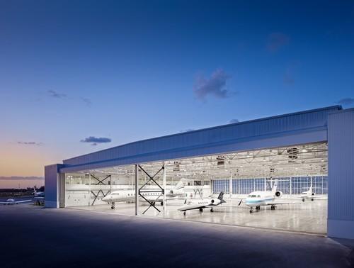 Kopf Atlantic Aviation