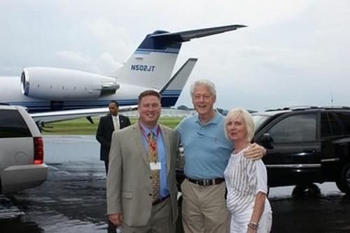 Kryy Atlanta Executive Jet Center