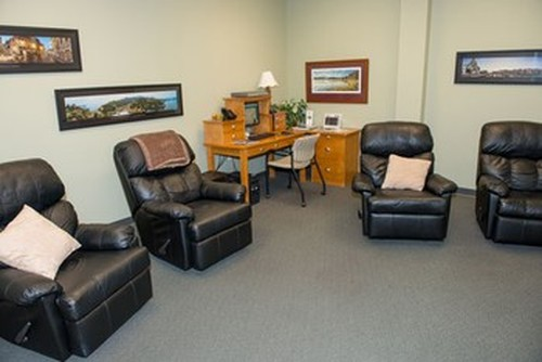 Hotel Conference Room Rental Indianapolis
